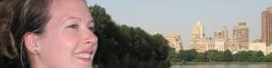 cropped-elo-centralpark-v1-e1414090821701.jpg